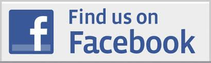 Follow on facebook Hotel Sierra Mar